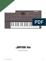 JUPITER-Xm_reference_eng02_W