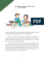 Resurse-educaționale-Sănătatea-emoțională-a-preșcolarilor-în-perioadede-criză.pdf