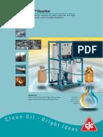 cjc-desorber-brochure