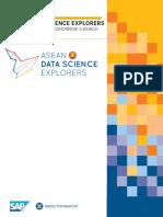SAP Manual Book 2020.pdf