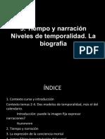 Tema 5-Tiempo y narración.pdf