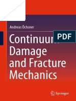Andreas Öchsner (Auth.)-Continuum Damage and Fracture Mechanics-Springer-Verlag Singapur (2016) 1