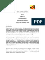 EBREL_GONZALEZ_ROSASMAQUINATURING (1).docx