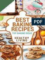 BAKING_ Baking Recipes_ Top Baking Recipes_ Baking Basics_ Baking Cookbook-_ Baking Basics_ Baking Books_ Baking Recipe Book_ Easy Baking Recipes-_ Baking ... easy baking recipes, baking recipe bo