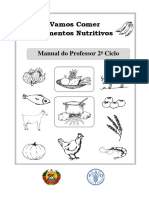 Manual_do_Professor_2o_Ciclo