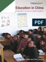 Minority-Education-in-China.pdf