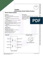 1717168.pdf