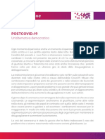 POSTCOVID19 - Una alternativa democrática_Italiano