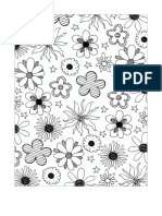 coloring-adult-mpc-design