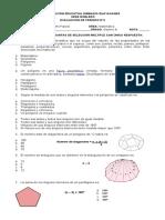 evaluacionperiodo3-septimob-110901133315-phpapp01