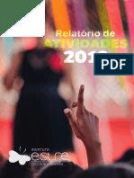 Relatorio_InstitutoEstre2019