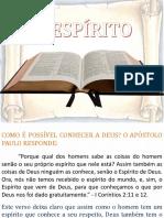 O Espírito.pdf
