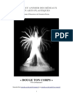 Dossier - Bouge ton corps