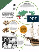 DK Children's Encyclopedia ( PDFDrive.com ) 182