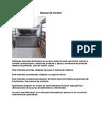 echipamente statia pilot protectia muncii.pdf
