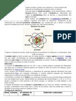 Química Atomística