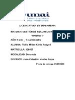 TRABAJO PARCIAL FINAL UNIDAD 1.docx