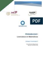 MPRO1_U4_A3_ JERU.pdf