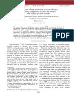 Knutson_et_al-2019-Journal_of_Applied_Behavior_Analysis