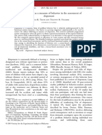 Traub_et_al-2019-Journal_of_Applied_Behavior_Analysis