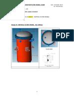 SAP FILTER-May-2020-1200Dia-Rev -P