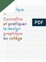 Dossier - Design graphique