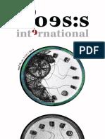 poesis_international_24.pdf