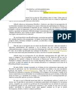 Ejercicio_evaluatorio_I Peralta Lucas (1).docx