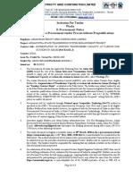 Tendernotice_1 (28).pdf