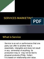 servicesmarketing