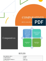 COMPARATIVES 8b-8c.pptx