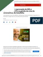 Jair M. Bolsonaro bolso 2