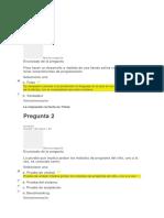 EXAMEN UNIDAD 2 E-COOMERCE.pdf