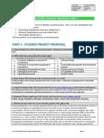 PHD02 Water-energy-nutrient GHG nexus