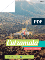Cutzamala_Diagnostico_integral.pdf