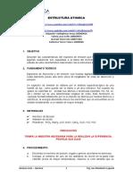 PRÃ__CTICA 3 - TRANSICIONES ELECTRÃ__NICAS (1) (1)