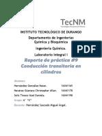 Práctica 9. Conducción transitoria en cilindros.pdf