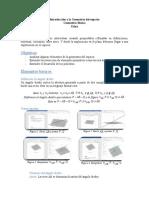 Guía - Introducción a la Geometría del espacio.docx