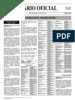 diario_oficial_2020-05-23_completo