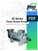 IMO-Series-3D-Screww-Puumps-Brochure (1).pdf