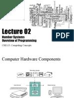 OverviewOfProgramming