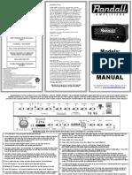 RD45H_20H_Manual.pdf