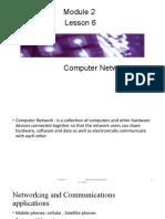 comp. module 2.pptx