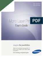 Users-Manual-ML 1640.pdf