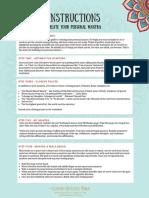 My_Mantra_Worksheet