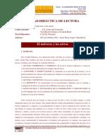4EP-Universo.pdf
