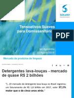 22.08 - 15-20_Solvay