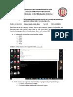 PIA_Bioinformatica_AlonsoOviedo_422
