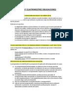 PREGUNTAS-MODULO-1-Y-2 3