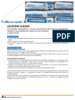 scheda_tecnica_lecacem_classic